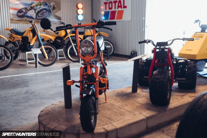 stefan-kotze-speedhunters-motorcycle-room-070