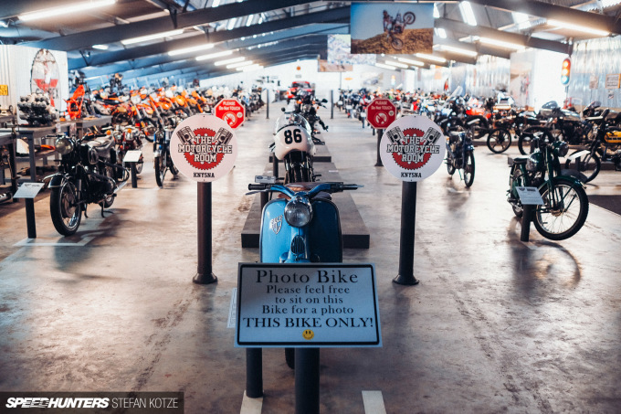 stefan-kotze-speedhunters-motorcycle-room-003