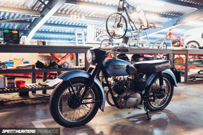 stefan-kotze-speedhunters-motorcycle-room-004