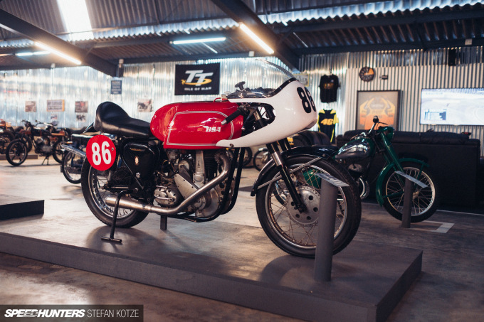 stefan-kotze-speedhunters-motorcycle-room-007