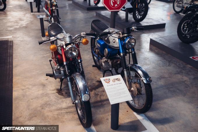 stefan-kotze-speedhunters-motorcycle-room-010