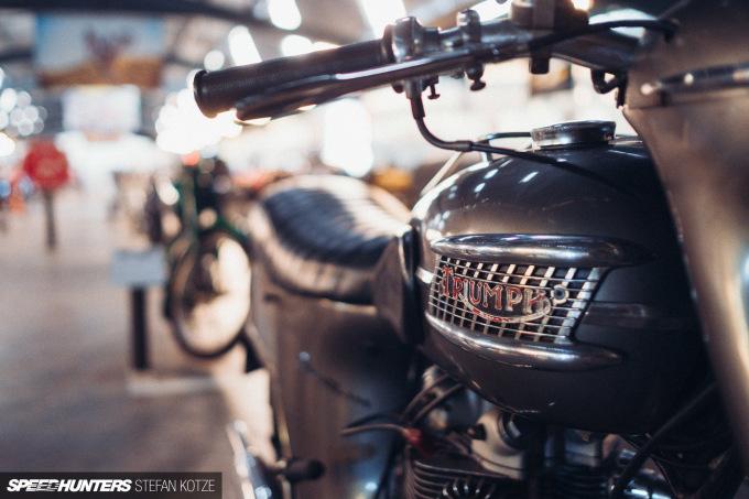 stefan-kotze-speedhunters-motorcycle-room-015