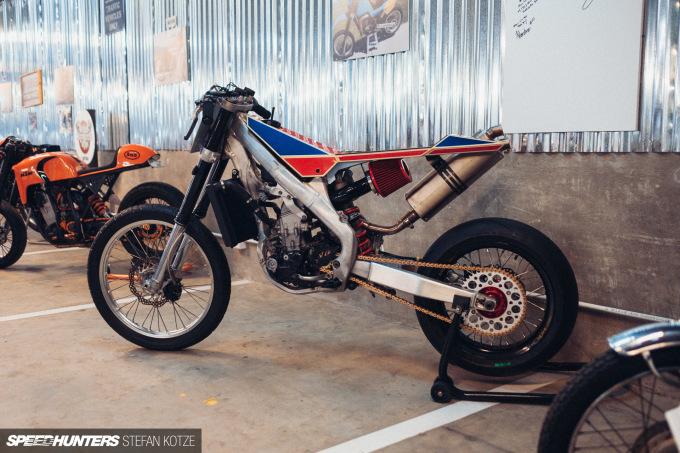 stefan-kotze-speedhunters-motorcycle-room-029