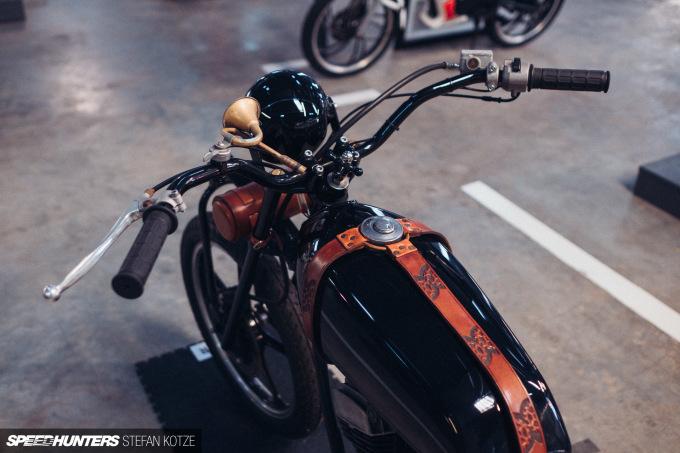 stefan-kotze-speedhunters-motorcycle-room-032