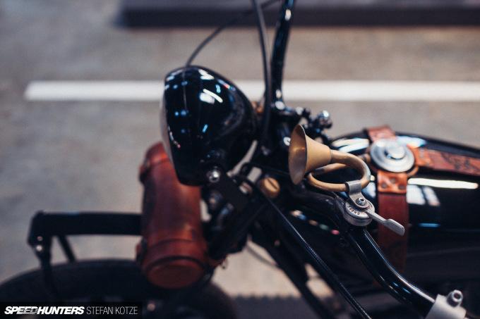 stefan-kotze-speedhunters-motorcycle-room-033