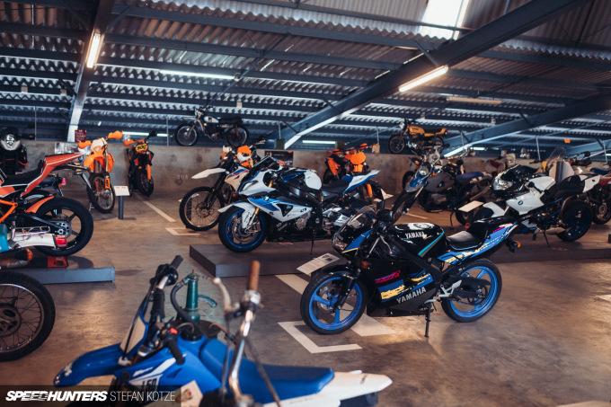 stefan-kotze-speedhunters-motorcycle-room-037