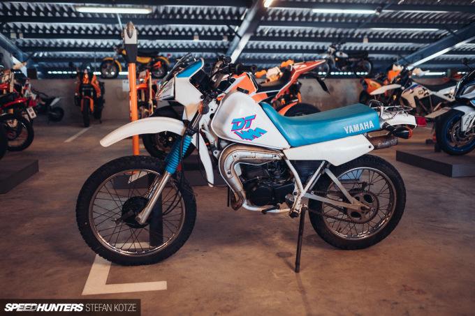 stefan-kotze-speedhunters-motorcycle-room-038