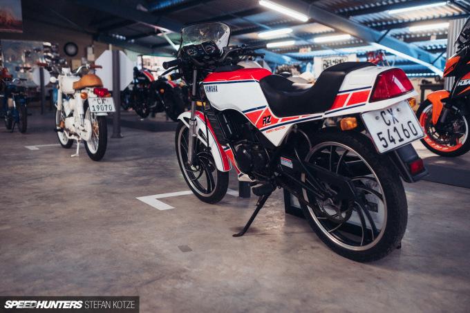 stefan-kotze-speedhunters-motorcycle-room-039