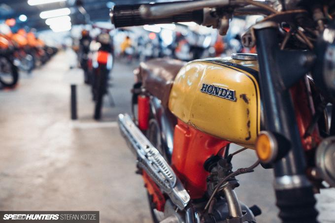 stefan-kotze-speedhunters-motorcycle-room-044