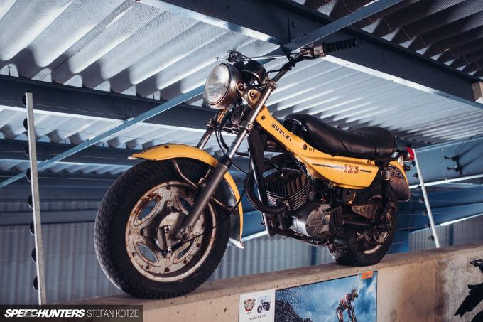 stefan-kotze-speedhunters-motorcycle-room-046