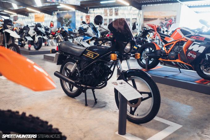 stefan-kotze-speedhunters-motorcycle-room-049