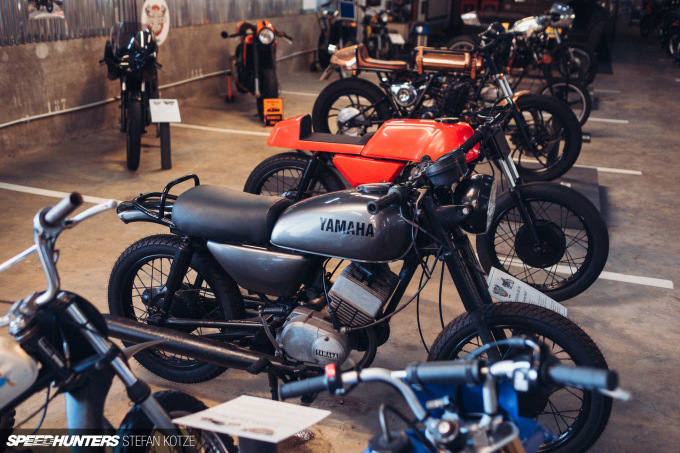 stefan-kotze-speedhunters-motorcycle-room-051