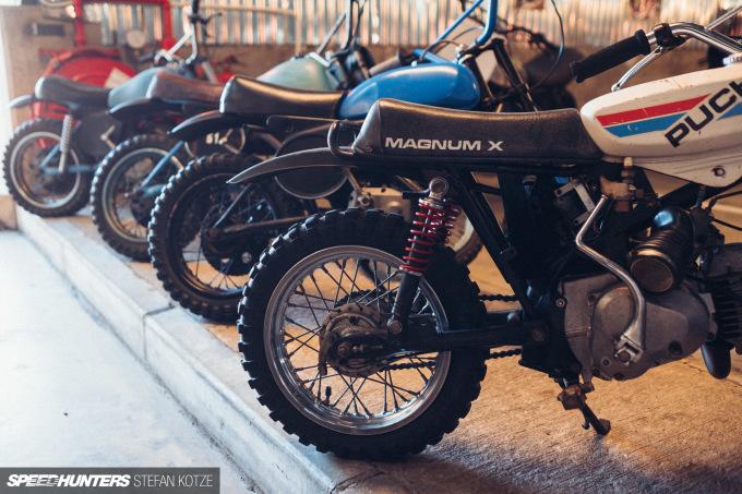 stefan-kotze-speedhunters-motorcycle-room-052