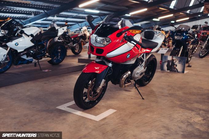 stefan-kotze-speedhunters-motorcycle-room-054