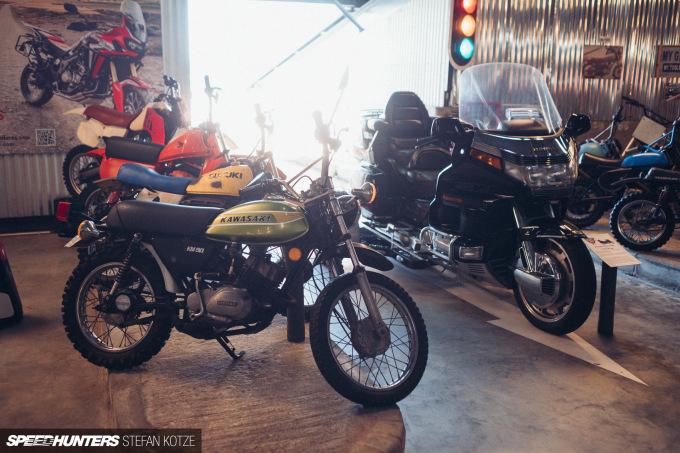 stefan-kotze-speedhunters-motorcycle-room-055