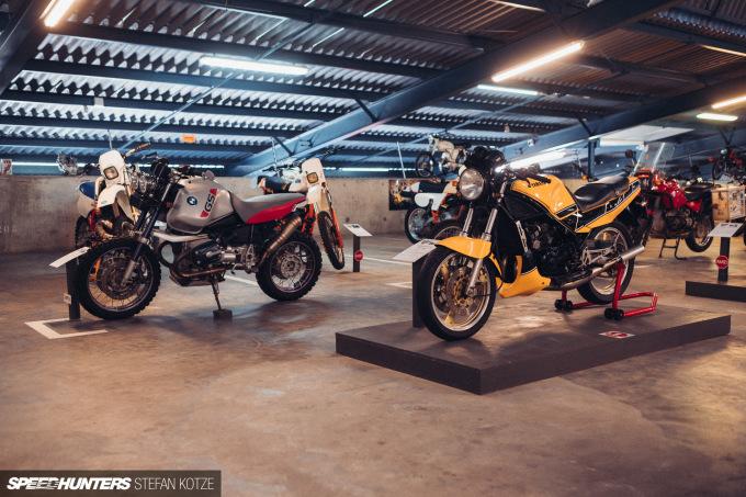 stefan-kotze-speedhunters-motorcycle-room-058