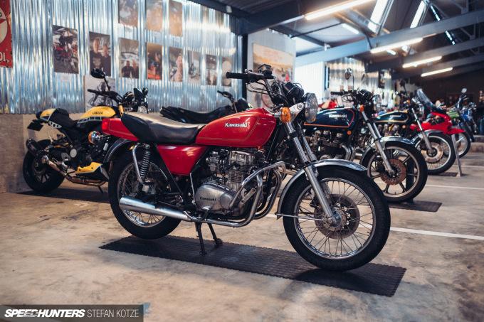 stefan-kotze-speedhunters-motorcycle-room-059