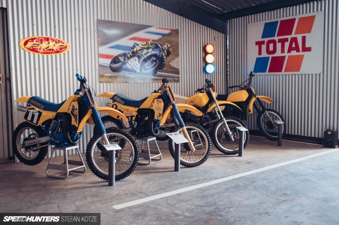 stefan-kotze-speedhunters-motorcycle-room-071