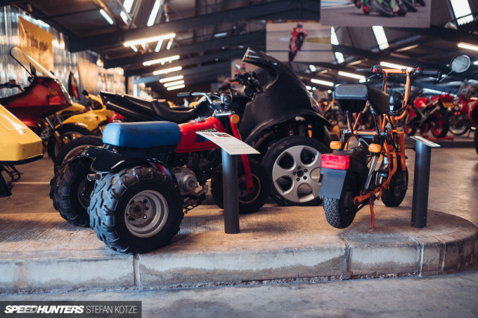 stefan-kotze-speedhunters-motorcycle-room-073