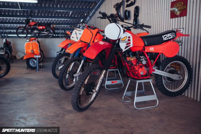stefan-kotze-speedhunters-motorcycle-room-074