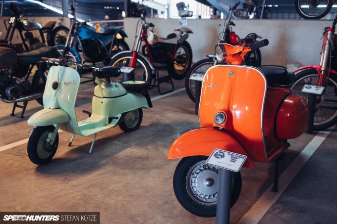 stefan-kotze-speedhunters-motorcycle-room-077