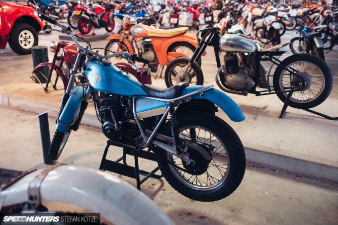 stefan-kotze-speedhunters-motorcycle-room-081