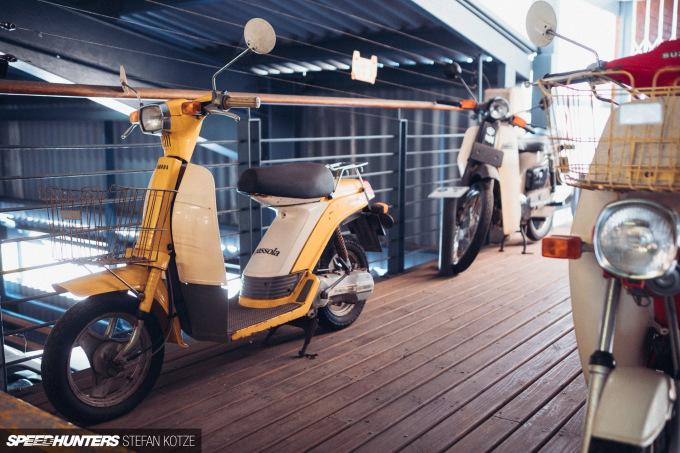 stefan-kotze-speedhunters-motorcycle-room-082