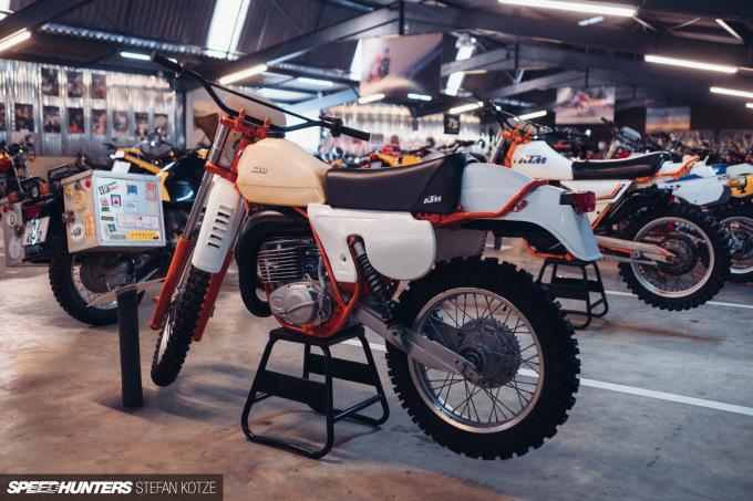 stefan-kotze-speedhunters-motorcycle-room-089