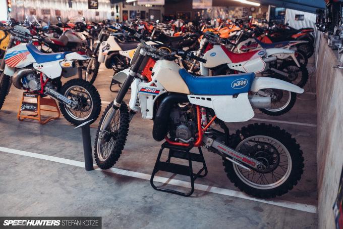 stefan-kotze-speedhunters-motorcycle-room-090