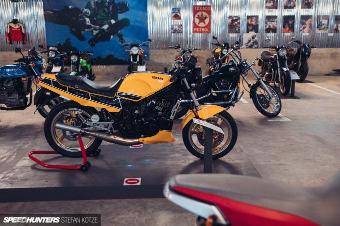 stefan-kotze-speedhunters-motorcycle-room-092