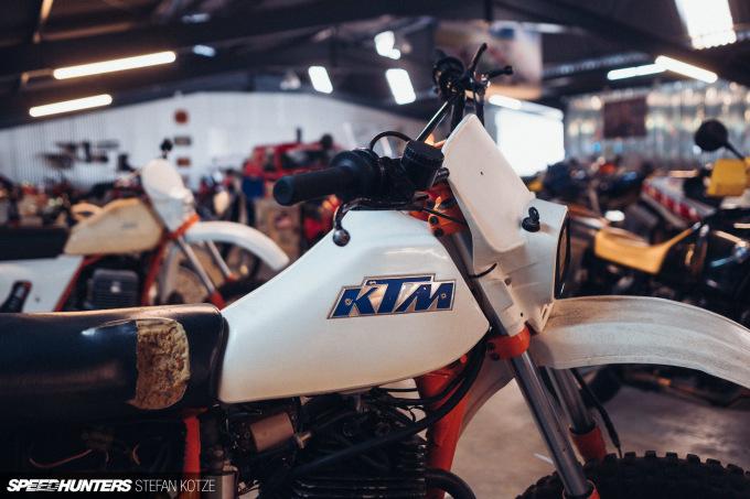 stefan-kotze-speedhunters-motorcycle-room-093