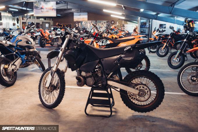 stefan-kotze-speedhunters-motorcycle-room-095
