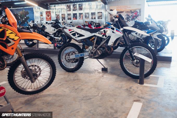 stefan-kotze-speedhunters-motorcycle-room-100