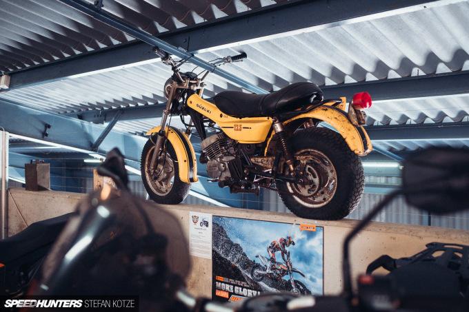 stefan-kotze-speedhunters-motorcycle-room-102