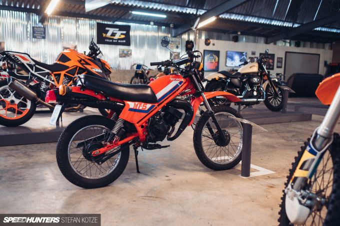 stefan-kotze-speedhunters-motorcycle-room-104