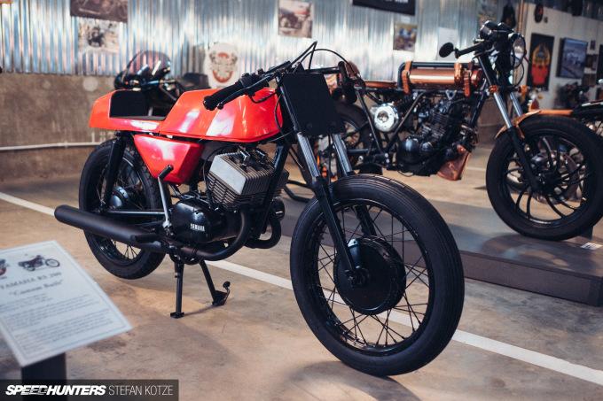 stefan-kotze-speedhunters-motorcycle-room-105