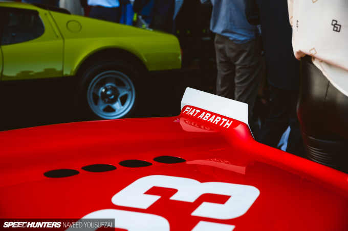 IMG_9251Monterey-Car-Week-2019-For-SpeedHunters-By-Naveed-Yousufzai