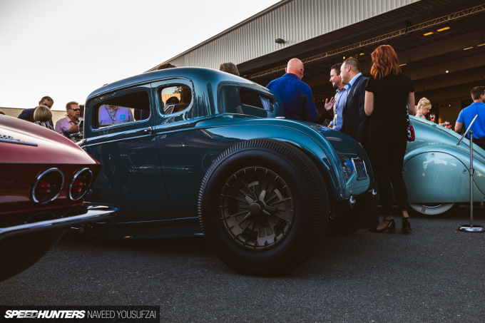 IMG_9253Monterey-Car-Week-2019-For-SpeedHunters-By-Naveed-Yousufzai