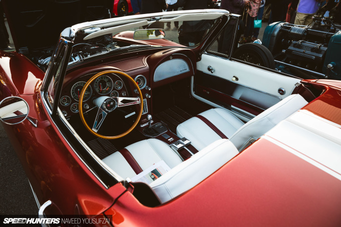 IMG_9257Monterey-Car-Week-2019-For-SpeedHunters-By-Naveed-Yousufzai