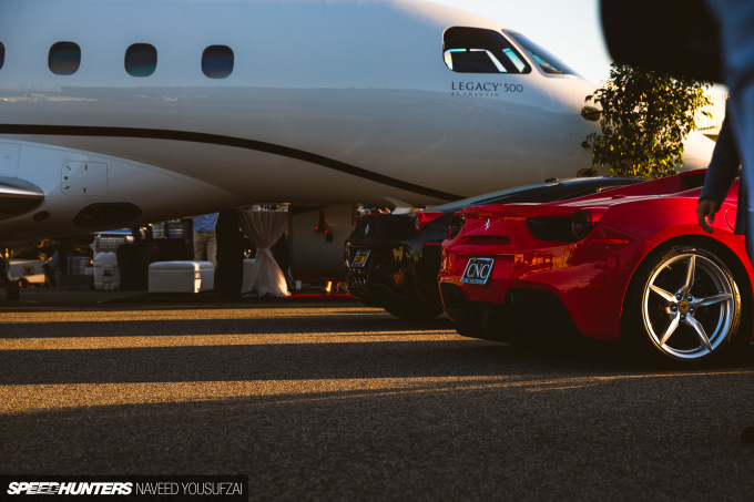 IMG_9267Monterey-Car-Week-2019-For-SpeedHunters-By-Naveed-Yousufzai
