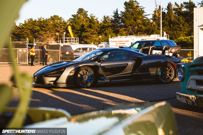 IMG_9268Monterey-Car-Week-2019-For-SpeedHunters-By-Naveed-Yousufzai