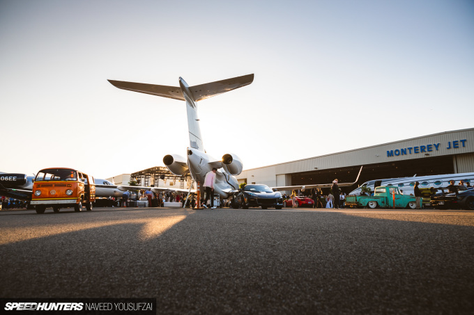 IMG_9279Monterey-Car-Week-2019-For-SpeedHunters-By-Naveed-Yousufzai