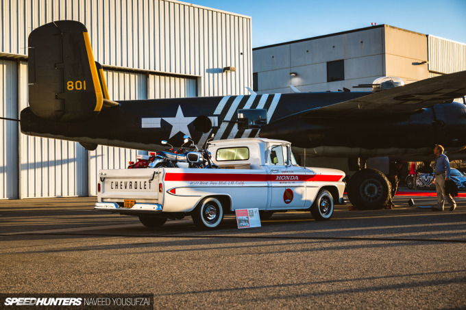IMG_9290Monterey-Car-Week-2019-For-SpeedHunters-By-Naveed-Yousufzai
