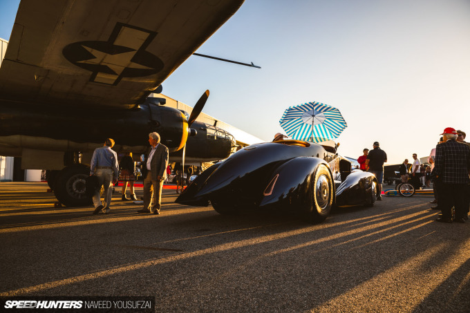 IMG_9293Monterey-Car-Week-2019-For-SpeedHunters-By-Naveed-Yousufzai