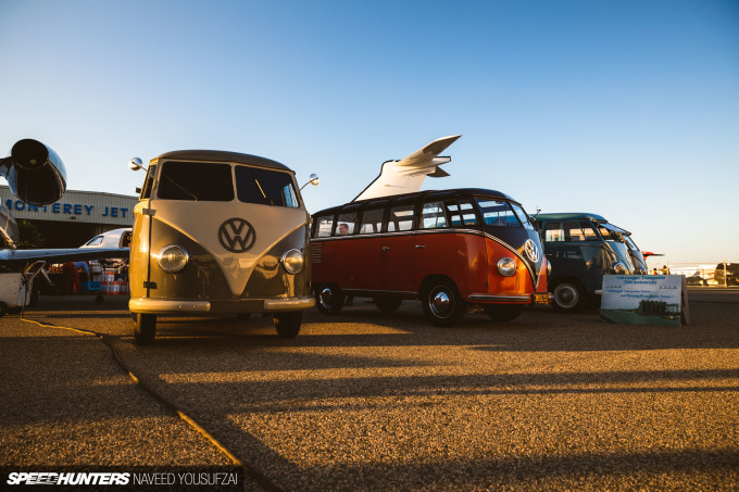 IMG_9296Monterey-Car-Week-2019-For-SpeedHunters-By-Naveed-Yousufzai