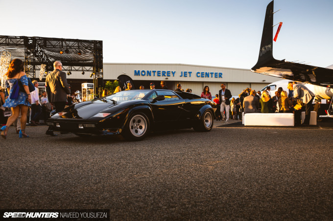 IMG_9304Monterey-Car-Week-2019-For-SpeedHunters-By-Naveed-Yousufzai