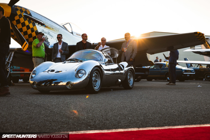 IMG_9314Monterey-Car-Week-2019-For-SpeedHunters-By-Naveed-Yousufzai