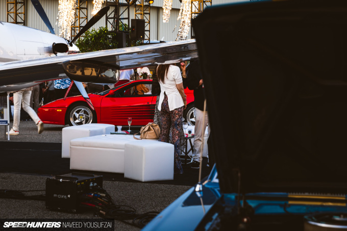 IMG_9345Monterey-Car-Week-2019-For-SpeedHunters-By-Naveed-Yousufzai