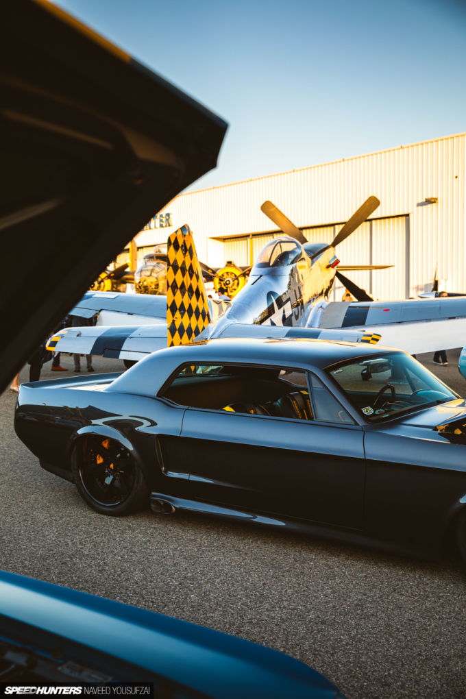 IMG_9351Monterey-Car-Week-2019-For-SpeedHunters-By-Naveed-Yousufzai