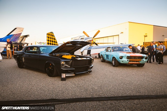 IMG_9354Monterey-Car-Week-2019-For-SpeedHunters-By-Naveed-Yousufzai